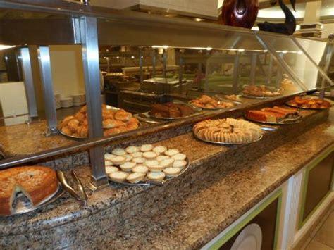 stratosphere hotel buffet s 252 223 speisen picture of the buffet las vegas tripadvisor