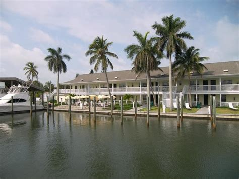 the innlet on the waterfront updated 2018 prices - Boca Grande Hotels With Boat Access