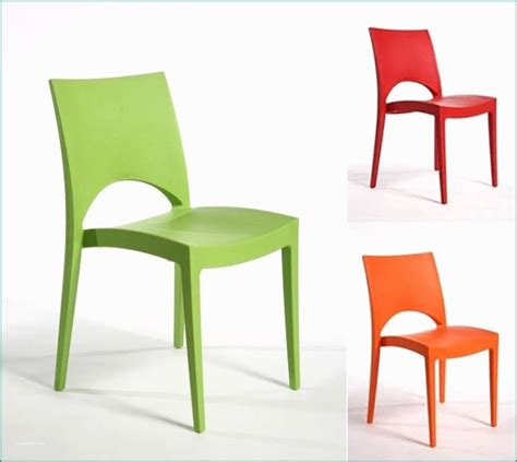 sedie in plastica economiche sedie plastica impilabili economiche e sedia calligaris