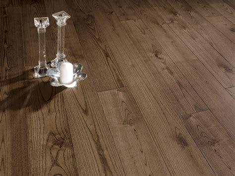 Ash Hardwood Flooring by Coswick Hardwood Inc Brings Designer Ash Hardwood Flooring To American Market