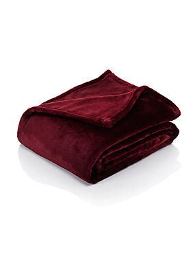 marks and spencer sofa throws throws sofa fleece throws m s