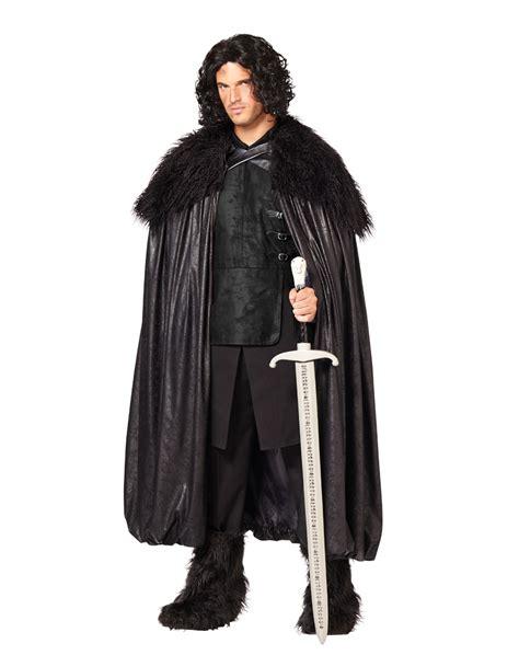 of thrones costume of thrones costume fabrics