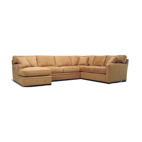 mccreary sectional sofa mccreary sofa mccreary modern at sofadealers sofas couches