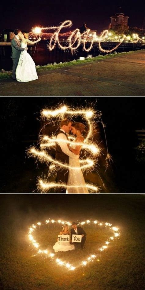Unique Wedding Photo List by Best 25 Unique Wedding Poses Ideas On Wedding
