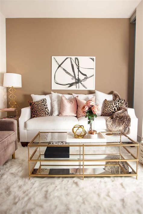 cute apartment ideas   budget decoratoo