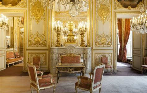 baroque style interior design ideas 1000 images about la traviata on pinterest baroque