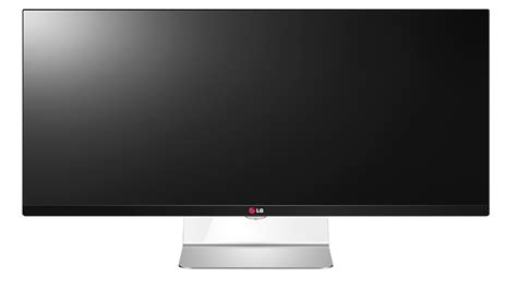Monitor Pc Lg the top 5 monitors for 2016 are here