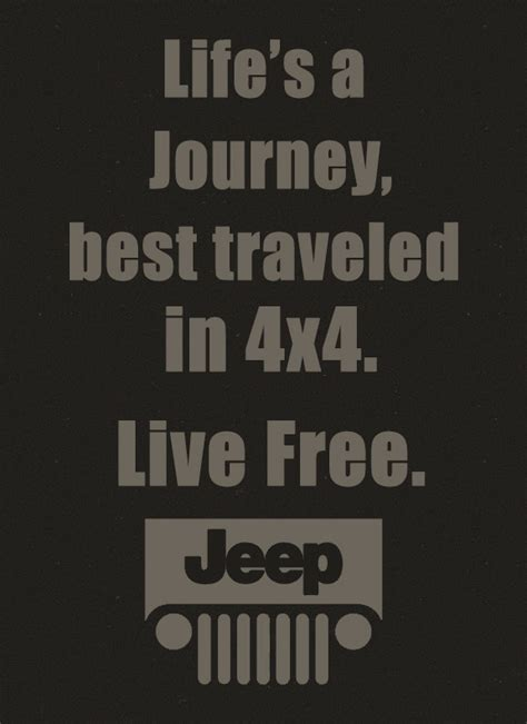 108 Best Jeep Slogans Memes Images On Pinterest Jeep