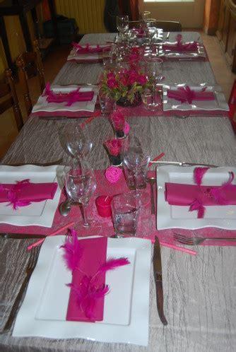 Superbe Ensemble Nappe Et Serviette De Table #6: 18-ans-Maude-016.jpg