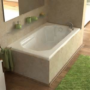 Drop In Soaker Bathtubs Kohler Archer Bathtub Mountain Home Elysian 36 X 60