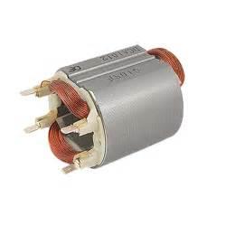 electric motor stator get cheap electric motor stator aliexpress