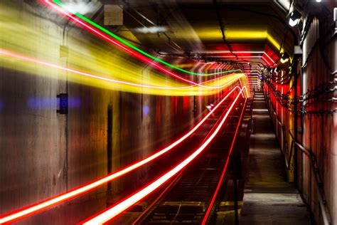 Light Trail Photography 500px 187 the photographer community how to