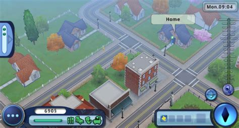 sims 3 mod apk the sims 3 for android apk gratis multimedia world
