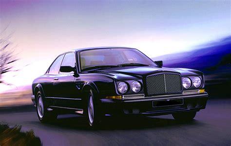 2003 bentley continental model masterpiece 1992 2003 bentley continental premier