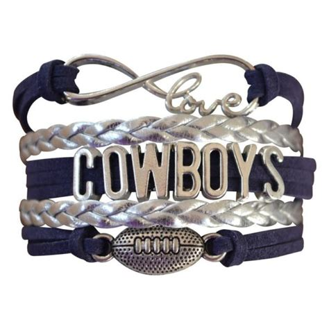 gifts for cowboys fans gift ideas for dallas cowboy fans