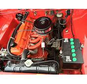 Chrysler Slant 6 Engine  Wikipedia