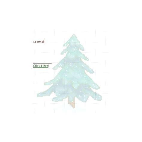 Christmas Envelope Template Word