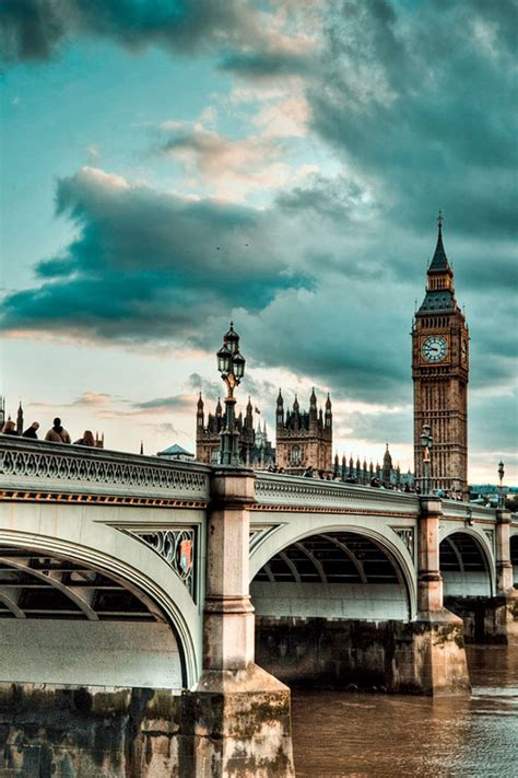 london wallpaper pinterest london iphone wallpaper vakantie pinterest