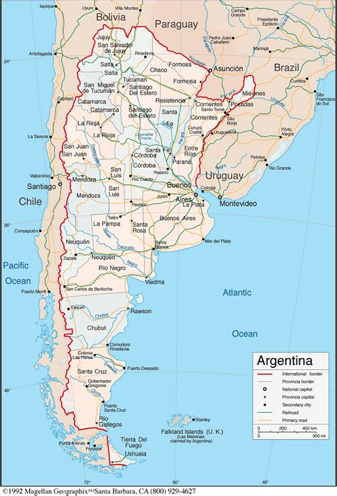 Search Argentina Patagonia Argentina Map My