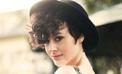 what kind of hair is used for pixie braid this summer big chop with a pixie naturallycurly com