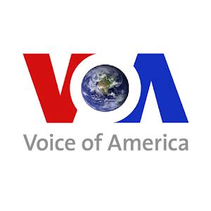 www voa news voa news voice of america for android
