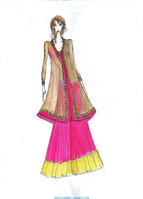 design dress pic 26 best images about designs on pinterest suits gowns