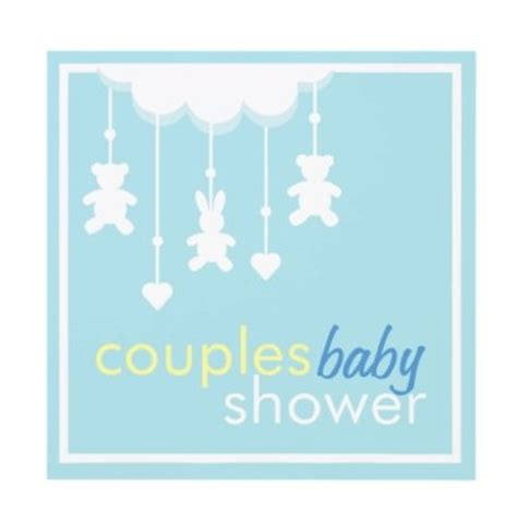 Cheap Baby Shower Invites cheap couples baby shower invitations invitesbaby