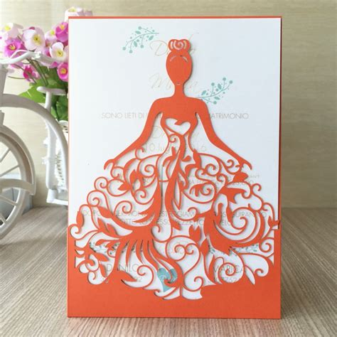 Wedding Invitation Card Flash by Buy Wholesale Paper Flash Cards From China Paper