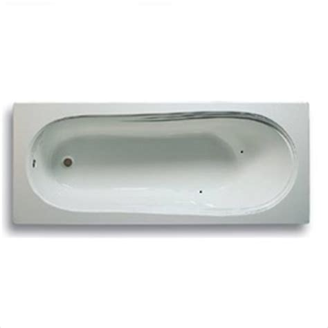 vasche da bagno 170x70 vasche prodotti prezzi e offerte desivero