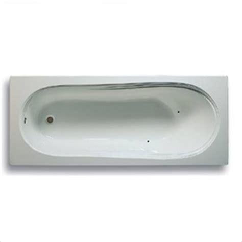 vasca da bagno incasso prezzi vasche prodotti prezzi e offerte desivero