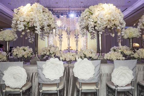 Wedding Flowers Reception Ideas by 10 Wedding Reception Ideas Bridal Gowns In Discount
