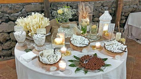 tavolo confetti matrimonio confetti cioccolata bianchi 1 kg