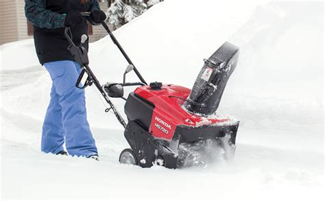 ace hardware elkhorn great sale prices and service on honda power equipment in