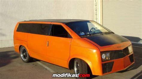 Harga Vans Rupiah mobil murah astroghini dengan harga rp 77 juta