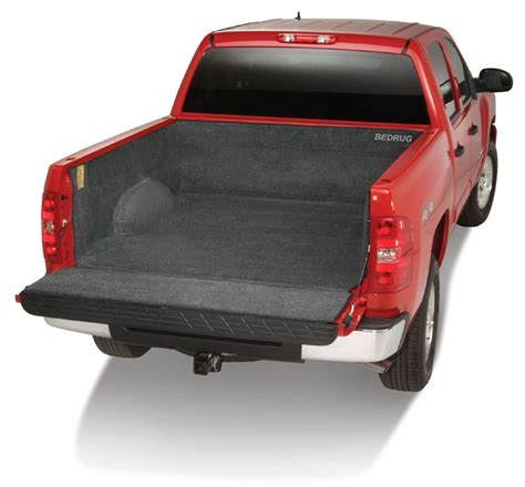 pickup beds truck bed rug