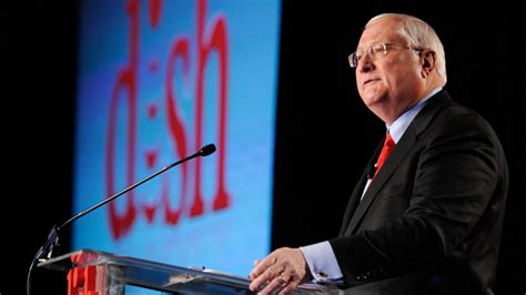 Dish Network Background Check Dish S Joe Clayton On Upcoming Disney Negotiations Normally Greed Prevails