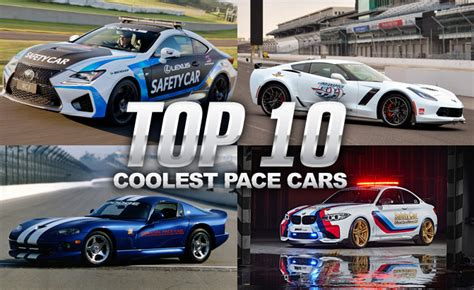 the badass s guide uncommon strategies to outwit predators books top 10 coolest safety and pace cars we ve seen