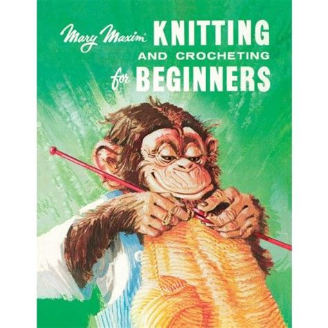 knitting books for beginners 27 best images about pattern books on baby