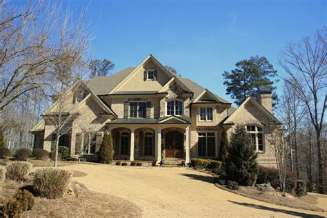 Luxury Homes Alpharetta Ga House Decor Ideas Luxury Homes In Alpharetta Ga