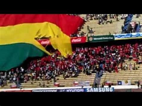 fotos de colegialas chilenas 2 youtube barra chilena rompe bandera de bolivia bolivia 0 chile