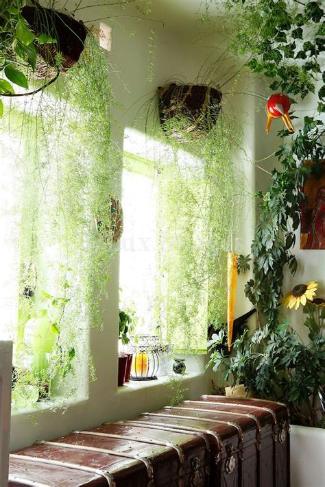 17 Best ideas about Kitchen Window Curtains on Pinterest