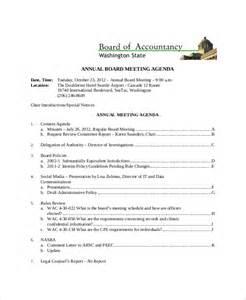 customer meeting agenda template 10 client meeting agenda templates free sle exle