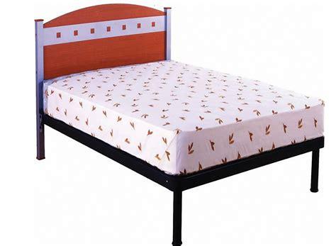 imagenes groseras en la cama pasa te ense 241 o como hacer una cama taringa