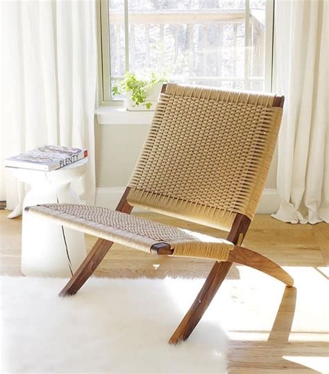 caleb james chairmaker planemaker danish modern lounge chairmaking classes learn  weave