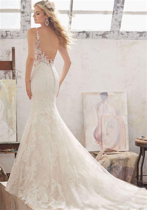 wedding dress gallery dream dress wedding boutique