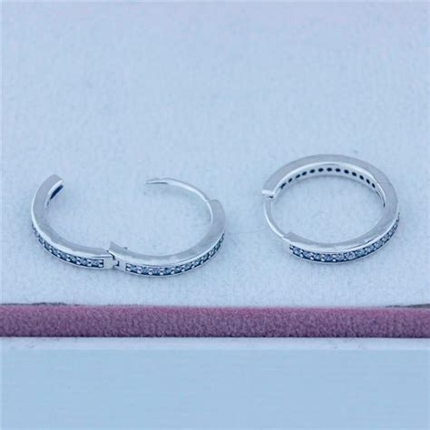 sterling silver jewelry wholesale compatible with european pandora jewelry signature silver
