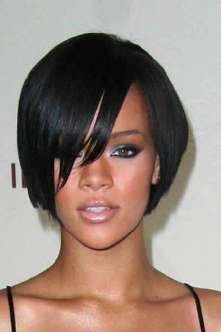 cortes de pelo mujer corto 2016 cortes de pelo para caras alargadas 2016 cortes de pelo