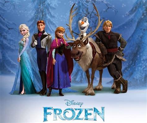frozen cast wallpaper disney frozen characters frozen photo 36326503 fanpop