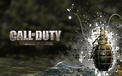 call of duty backgrounds call of duty wallpapers hd wallpaper cave