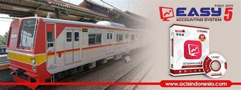 Program Kasir Rene Pos System 10 License program akuntansi perusahaan jasa transportasi